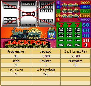 usa online casino slot machine book of ra