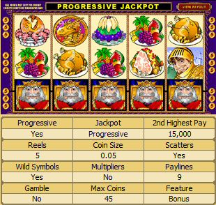 book of ra online casino free slots reel king