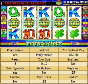casino online with free bonus no deposit book of ra jackpot