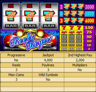 free play online slot machines free download book of ra